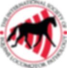 ISELP logo.jpg