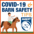 COVID-19 & Barn Safety Ttips AAEP.jpg