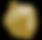 Gold Acorn RGB.png