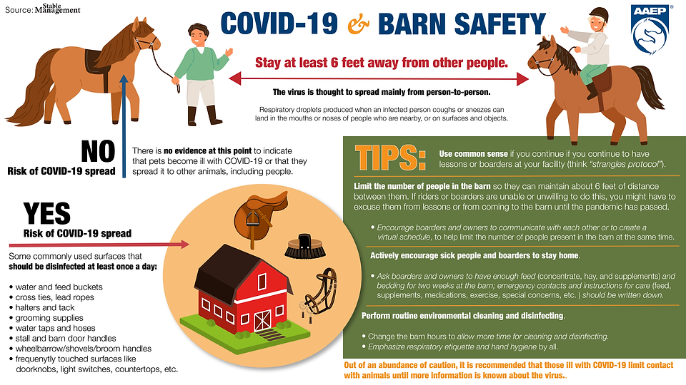 COVID-19 & Barn Safety AAEP Graphic.png
