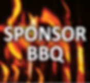 ISELP 2020 Sponsor BBQ Graphic-01.png