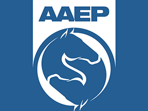 AAEP Horse Owner Resources