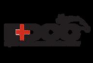EDCC logo 336x226.png