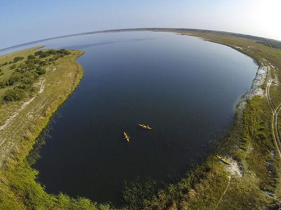 Lake_Sibaya_-_stunning.jpg