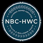 NBC-HWC-logo-PMS3035[7351].png