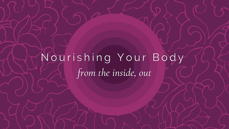 Nourishing Your Body 4.png