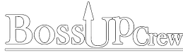 bossupcrew logo (1)_edited.png
