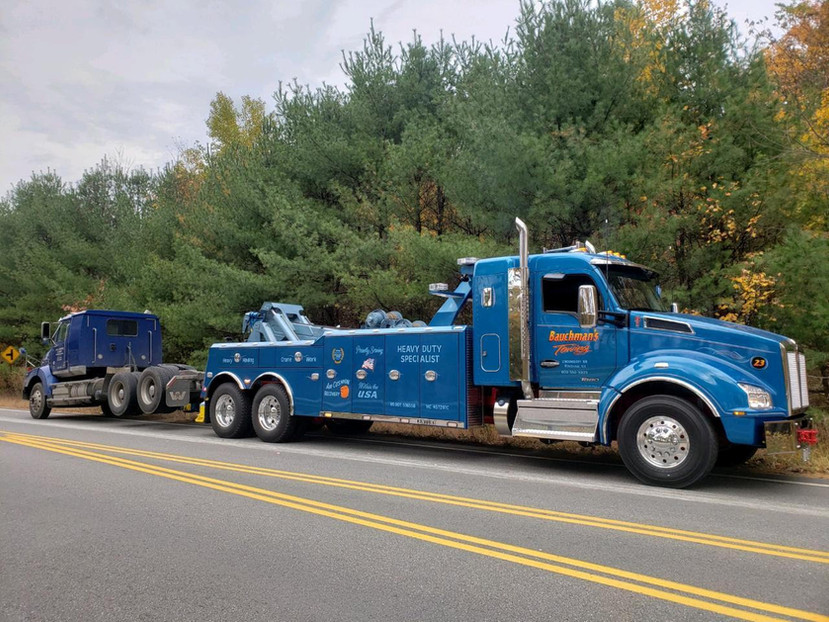 Towing a Tow Truck.jpg