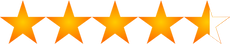 153345-full_5-star-png-transparent-backg