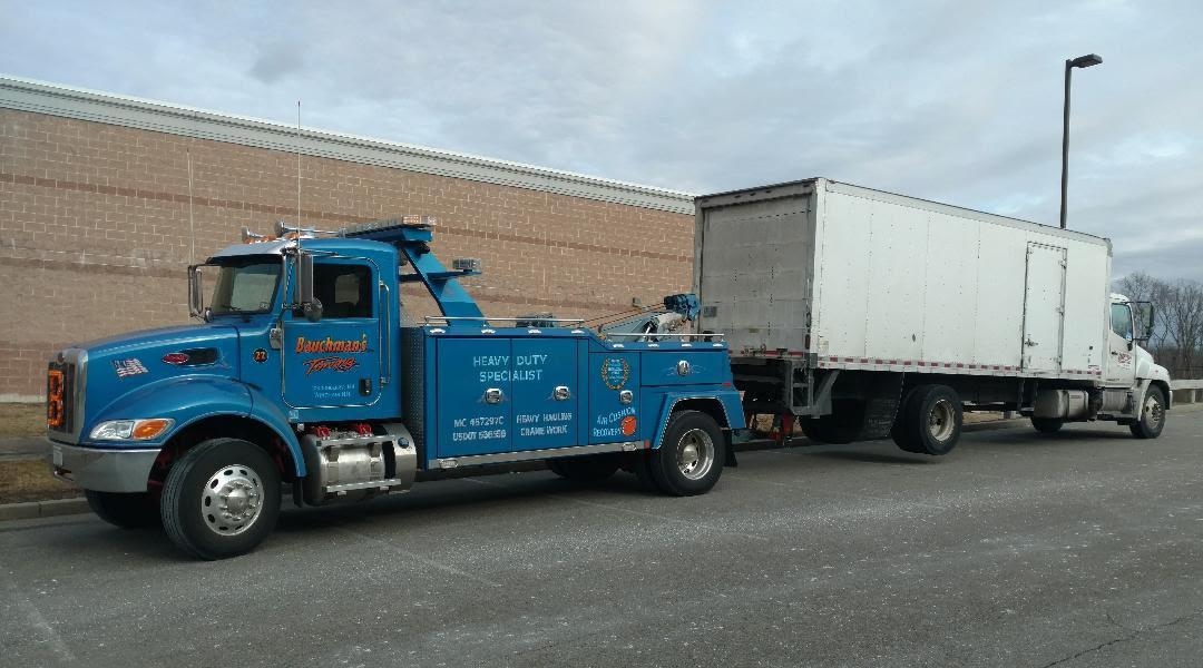 BIG ASS Truck.jpg