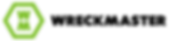WM_logo_RGB.png