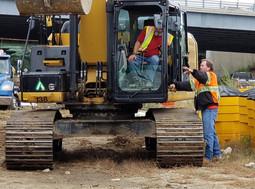 Brian Excavator.jpeg