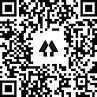 kaorukawai_official.png