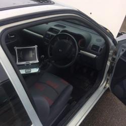 Auto Lock Solutions Brighton