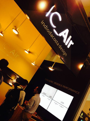 STAND IC_AIR