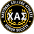 NCAHS_Logo_edited.png