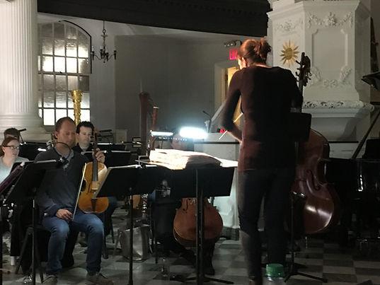 Opera Orchestra.JPG