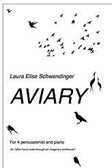 Aviary cover.jpg