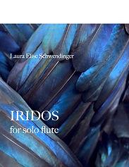 Cover Iridos.jpg