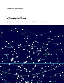 constellation cover.jpg
