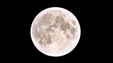 Chiaro di Luna thumb.png