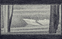 Pointillisms.jpg