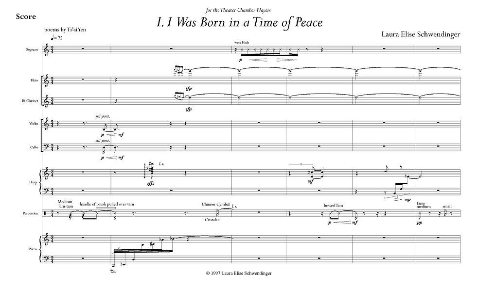 Songs of Heaven and Earth score.jpg