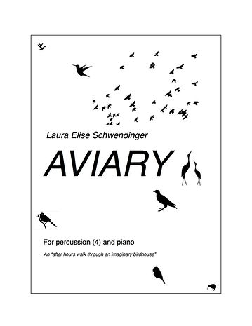 Aviary Optimized -score- cover copy.jpg