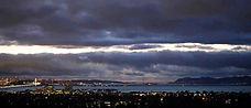 SF dramatic sky cover.jpg
