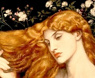 Lady Lazarus red haired woman.png