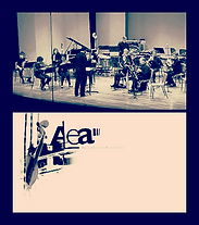 ALEA III thumb.png