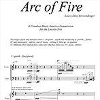 Arc of Fire snapshot.jpg
