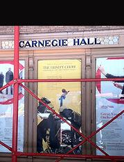 Trinity at Carnegie Hall_edited_edited.j