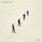 Mumford & Sons: 'Delta' Album Review