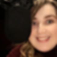Screen Shot 2019-03-28 at 22.20.09_edite