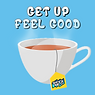 Get up feel good.png