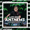 LateNight Anthems Full Text Back.png