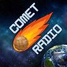 Comet Radio.png