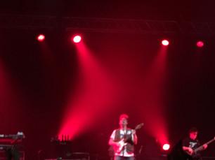 Mac DeMarco Concert Review