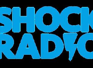 shock logo blue.png