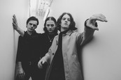 In conversation with The Blinders