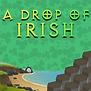 A DROP OF IRISH.png