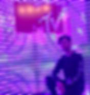 Screen Shot 2019-03-29 at 11.30.35.png