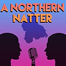 A northern natter.png