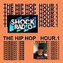 The Hip Hop Hour.png