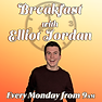 Breakfast With Elliot Jordan.png