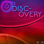 Disc-overy.png