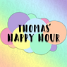 Thomas_ Happy Hour.png