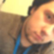Screen Shot 2019-03-28 at 22.33.26.png