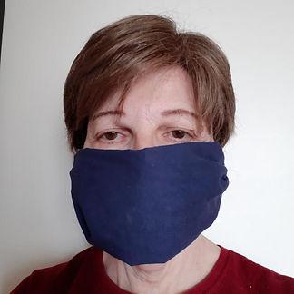 Jean photo in mask.jpg